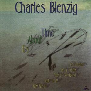 Charles Blenzig 歌手頭像