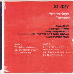 XL427