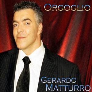 Matturro Gerardo 歌手頭像
