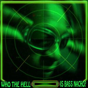 Bass Nacho 歌手頭像