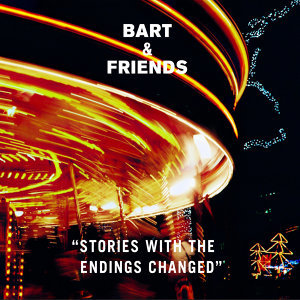 Bart & Friends 歌手頭像