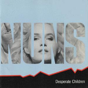 The Nuns 歌手頭像