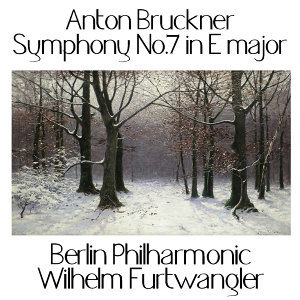 Berlin Philharmonic, Wilhelm Furtwangler 歌手頭像
