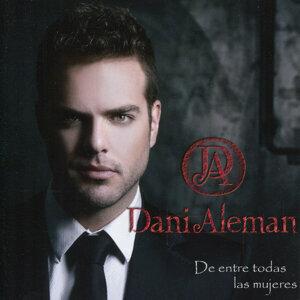 Dani Aleman 歌手頭像
