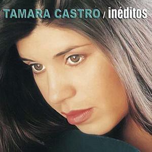 Tamara Castro 歌手頭像