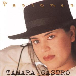 Tamara Castro