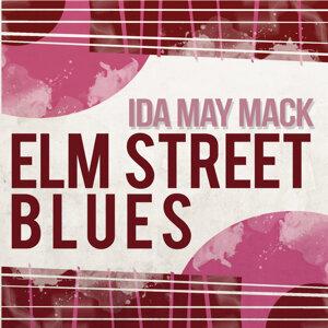 Ida May Mack