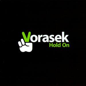 Vorasek 歌手頭像