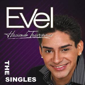 Evel 歌手頭像