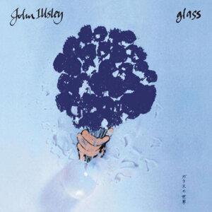 John Illsley 歌手頭像