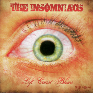 The Insomniacs 歌手頭像