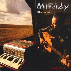 Mirady