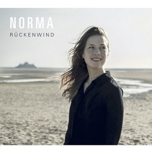 normA 歌手頭像