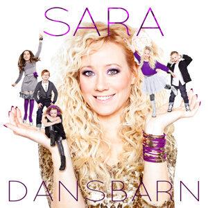 Sara 歌手頭像