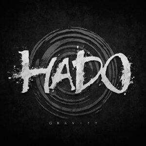 Hado 歌手頭像