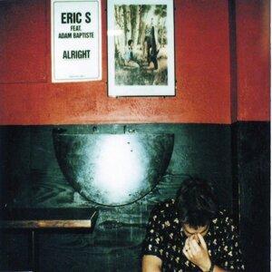 Eric S 歌手頭像