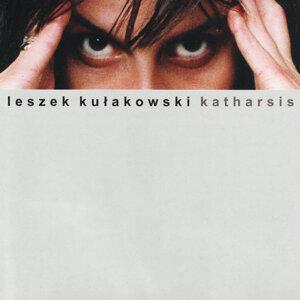 Leszek Kułakowski 歌手頭像
