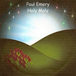 Paul Emery 歌手頭像