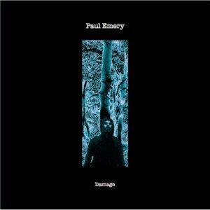 Paul Emery