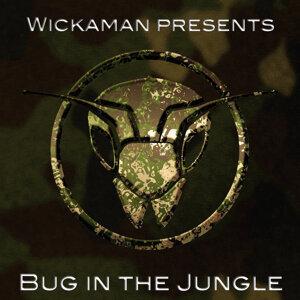 Wickaman