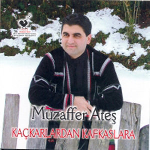 Muzaffer Ateş 歌手頭像