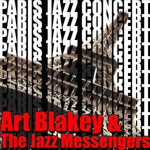 Art Blakey | The Jazz Messengers 歌手頭像