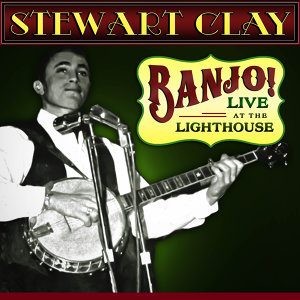 Stewart Clay 歌手頭像
