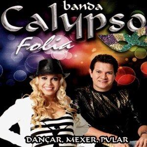 Banda Calypso 歌手頭像