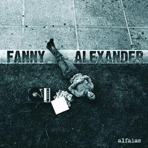 Fanny e Alexander 歌手頭像