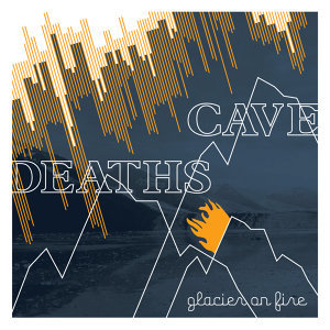 Cave Deaths