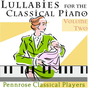 Pennrose Classical Players, Javier Cesar Lopez, Christine McLuhan, John O'Donnell 歌手頭像