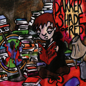 Darker Shade of Red 歌手頭像