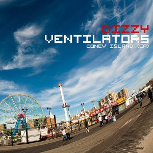 Dizzy Ventilators