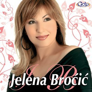 Jelena Brocic