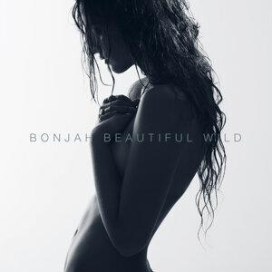 Bonjah 歌手頭像