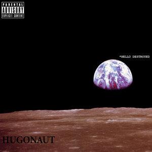 Hugonaut 歌手頭像