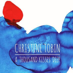 Christine Tobin 歌手頭像
