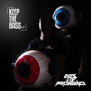 Eyes Of Providence 歌手頭像