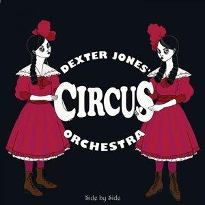 Dexter Jones' Circus Orchestra 歌手頭像