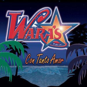 Wara's
