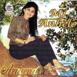 Azucena 歌手頭像