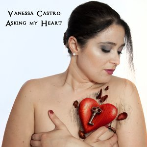Vanessa Castro 歌手頭像