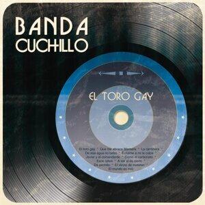 Banda Cuchillo 歌手頭像