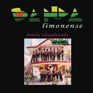 Banda Limonense 歌手頭像