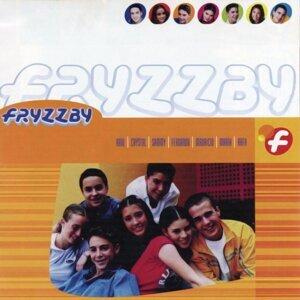 Fryzzby