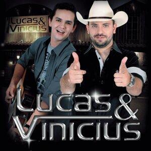Lucas & Vinicius 歌手頭像