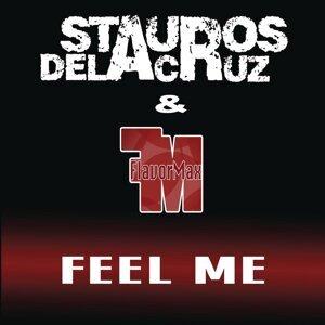 Stauros De La Cruz & FlavorMax 歌手頭像