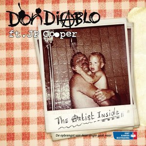 Don Diablo feat. JP Cooper 歌手頭像