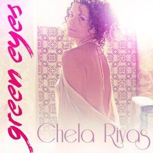 Chela Rivas