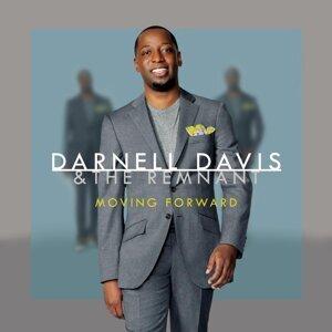 Darnell Davis & The Remnant 歌手頭像